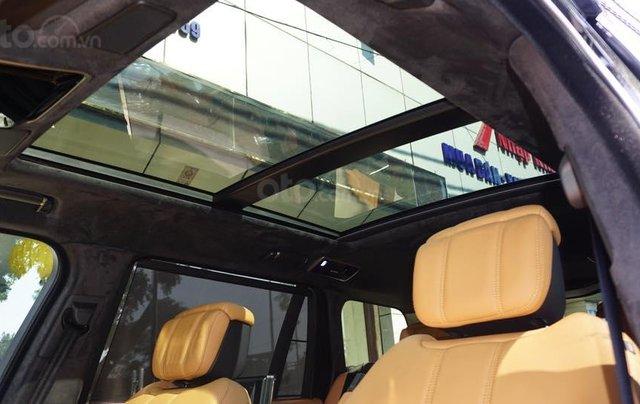 Bán xe Range Rover Autobiography LWB 5.0 model 2020, nhập Mỹ giá tốt giao ngay, Lh Ms. Ngọc Vy15