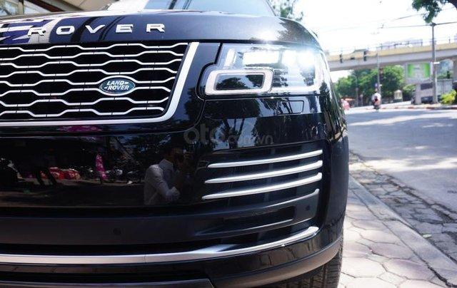 Bán xe Range Rover Autobiography LWB 5.0 model 2020, nhập Mỹ giá tốt giao ngay, Lh Ms. Ngọc Vy5