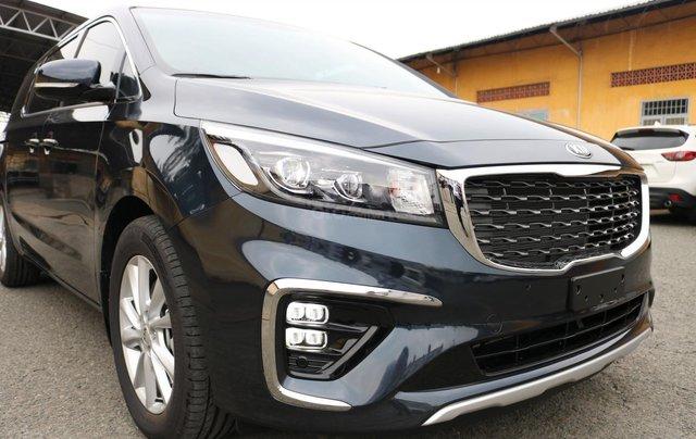 Bán Kia Sedona 2019, máy dầu đưa trước 360tr có xe + giảm giá đặc biệt đến 40tr + quà tặng, 09339205645