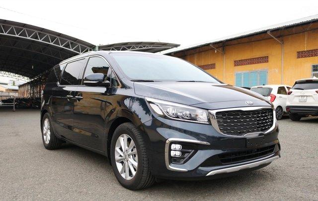 Bán Kia Sedona 2019, máy dầu đưa trước 360tr có xe + giảm giá đặc biệt đến 40tr + quà tặng, 09339205640