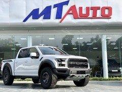 MT Auto 5