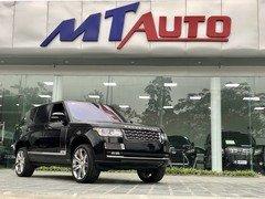 MT Auto 6