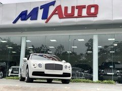 MT Auto 4