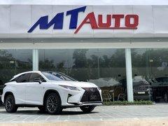 MT Auto 7