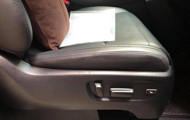 Giao ngay Toyota Alphard Excutive Lounge siêu khủng siêu mới6