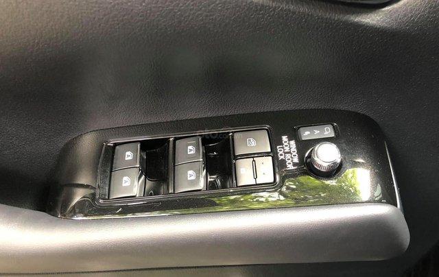 Giao ngay Toyota Alphard Excutive Lounge siêu khủng siêu mới16