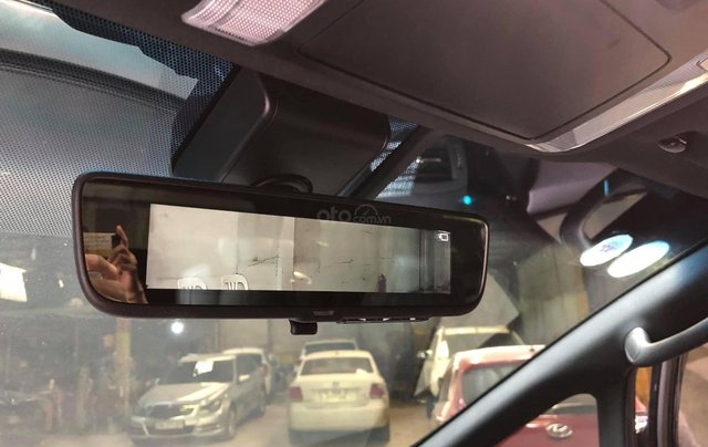 Giao ngay Toyota Alphard Excutive Lounge siêu khủng siêu mới18