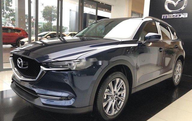 Bán xe Mazda CX 5 đời 2019, nhiều ưu đãi0