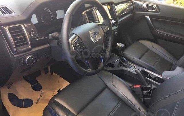 Giá xe Ford Everest Titanium 4x4 hot nhất tháng 01 tại Hà Nội, gọi ngay 0938568583 để ép giá3