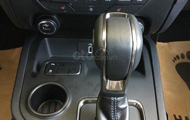 Giá xe Ford Everest Titanium 4x4 hot nhất tháng 01 tại Hà Nội, gọi ngay 0938568583 để ép giá8