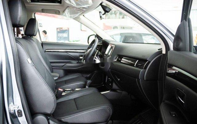 Bán Mitsubishi Outlander năm 20192