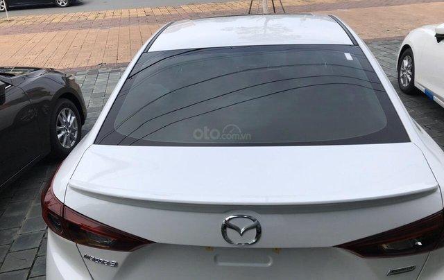 Mazda 3 2019 mới 100% chạy số ưu đãi tháng 10, LH ngay 0942.716.2294