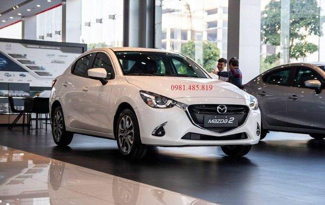 Mazda Phạm Văn Đồng 7