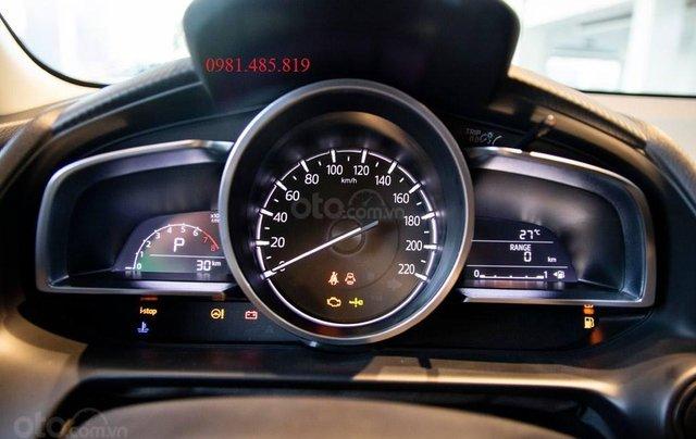 Mazda Phạm Văn Đồng 1