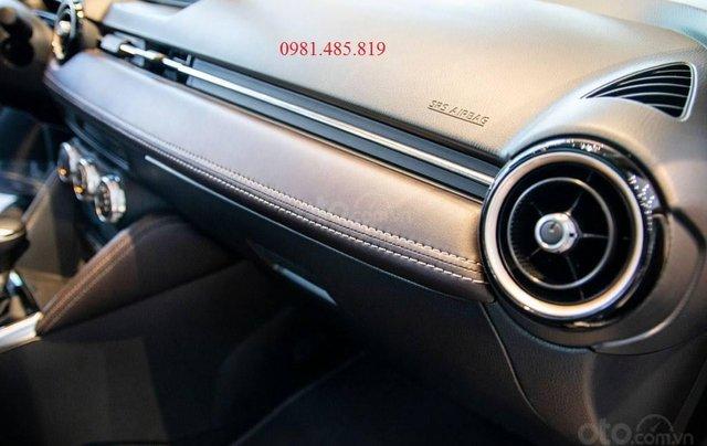 Mazda Phạm Văn Đồng 5
