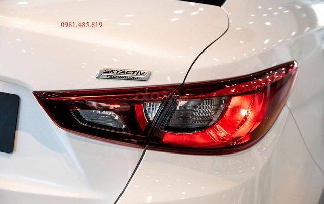 Mazda Phạm Văn Đồng 2