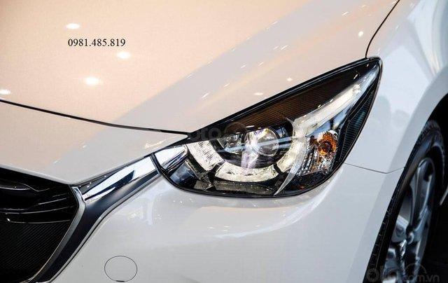 Mazda Phạm Văn Đồng 6