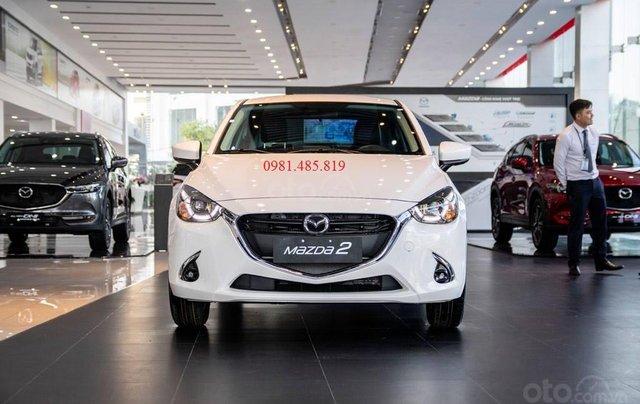 Mazda Phạm Văn Đồng 3