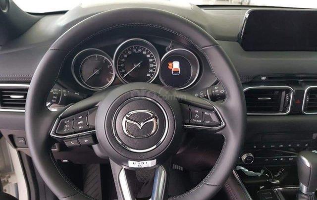 Mazda Phạm Văn Đồng 11