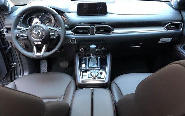 Mazda Phạm Văn Đồng 19