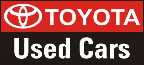 Toyota Giải Phóng - CN Pháp Vân 2