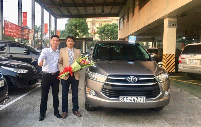 Toyota Giải Phóng - CN Pháp Vân 9