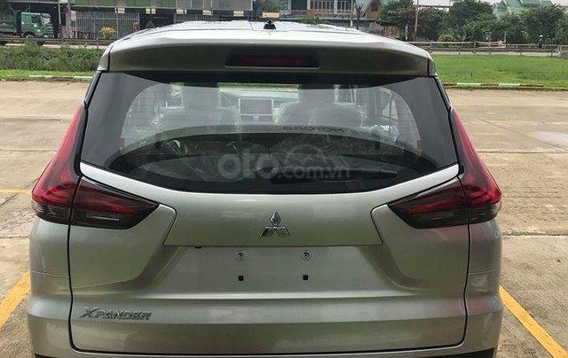 [Siêu bão] Mitsubishi Xpander giá rẻ, kinh doanh tốt, lợi xăng 6L/100km, cho góp 80% - Gọi: 0905.91.01.992