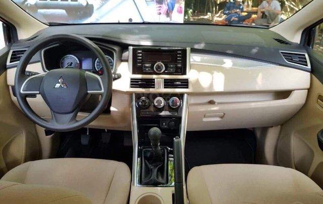 [Siêu bão] Mitsubishi Xpander giá rẻ, kinh doanh tốt, lợi xăng 6L/100km, cho góp 80% - Gọi: 0905.91.01.994