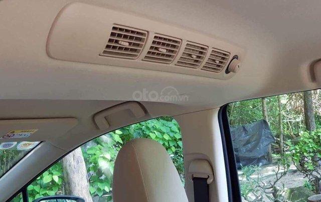 [Siêu bão] Mitsubishi Xpander giá rẻ, kinh doanh tốt, lợi xăng 6L/100km, cho góp 80% - Gọi: 0905.91.01.996