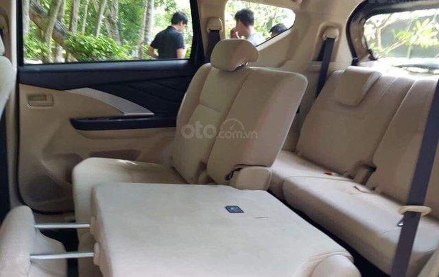 [Siêu bão] Mitsubishi Xpander giá rẻ, kinh doanh tốt, lợi xăng 6L/100km, cho góp 80% - Gọi: 0905.91.01.998