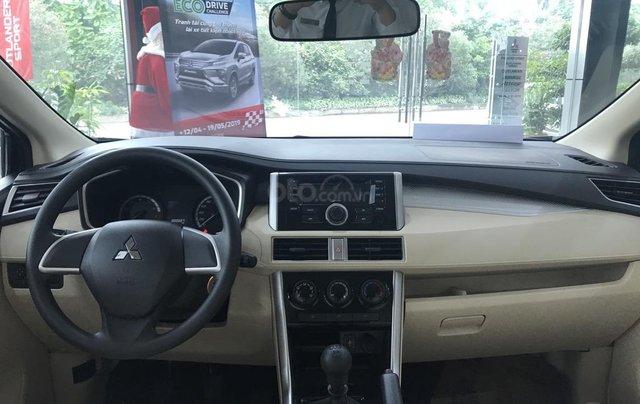 Cần bán Mitsubishi Xpander sản xuất năm 2019, màu đen, nhập khẩu3