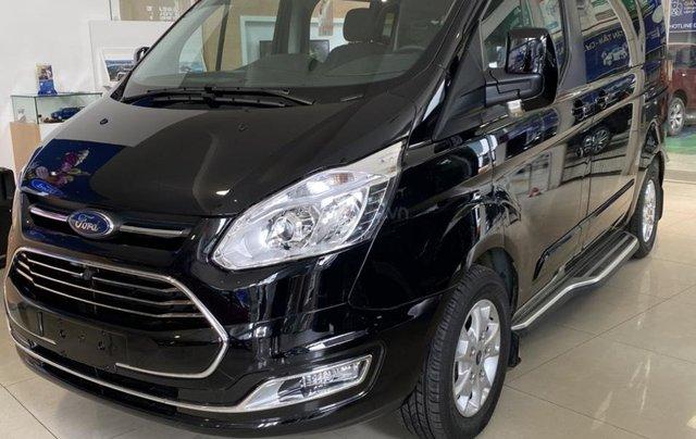 Ford Tourneo 2019 - Ngập tràn ưu đãi, tặng kèm phụ kiện, LH ngay: 09088124440