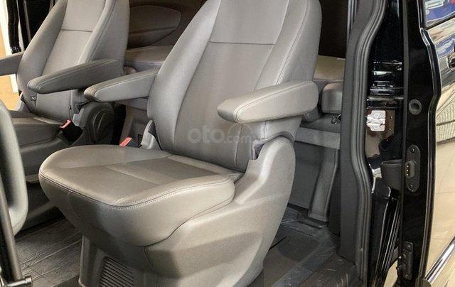 Ford Tourneo 2019 - Ngập tràn ưu đãi, tặng kèm phụ kiện, LH ngay: 09088124443