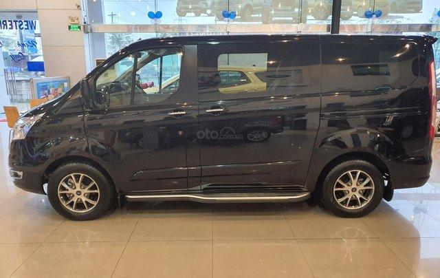 Bán ô tô Ford Tourneo 2.0 Titanium FWD đời 2019, LH: 0779 717 737 Mr Bình1