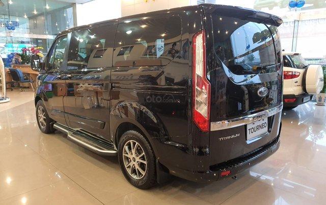 Bán ô tô Ford Tourneo 2.0 Titanium FWD đời 2019, LH: 0779 717 737 Mr Bình3