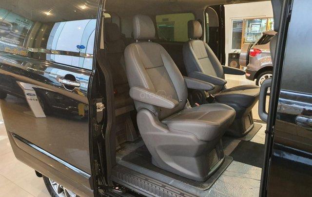 Bán ô tô Ford Tourneo 2.0 Titanium FWD đời 2019, LH: 0779 717 737 Mr Bình4