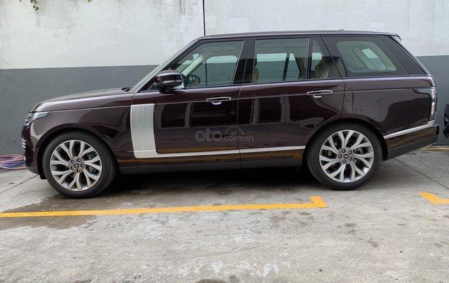 Bán Range Rover Vogue nhập khẩu chính hãng từ Anh giá tốt nhất 2020 xe giao ngay. Tặng 1 năm bảo hiểm0