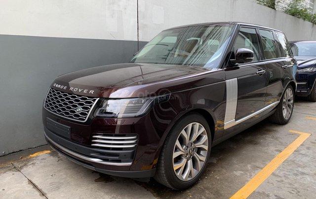 Bán Range Rover Vogue nhập khẩu chính hãng từ Anh giá tốt nhất 2020 xe giao ngay. Tặng 1 năm bảo hiểm1