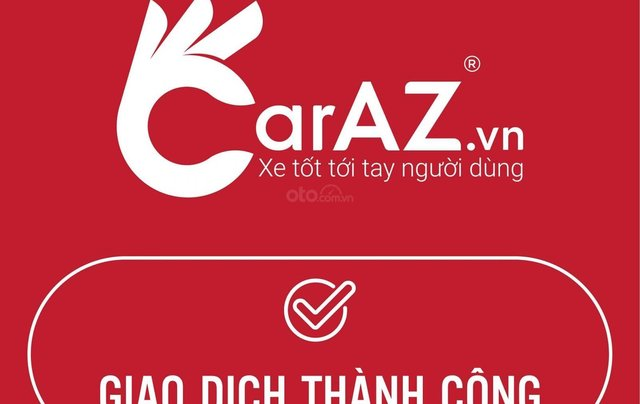 CARAZ 1