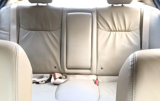 Ngay chủ bán xe Honda Civic Nhật T11/ 2015 mới 98%8