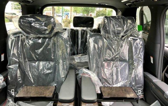 Bán Toyota Alphard Excutive Lounge 2019 nhập khẩu giá tốt nhất Hà Nội, LH 09411155857