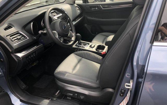 Model 2019 Subaru Outback Eyesight giảm TM đến 180tr - Gọi 093.22222.30 Ms Loan5