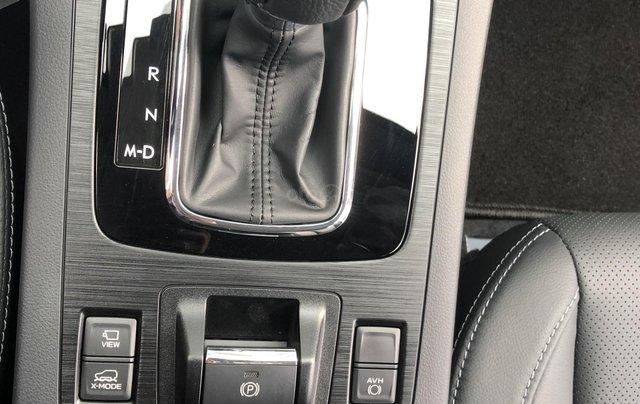 Model 2019 Subaru Outback Eyesight giảm TM đến 180tr - Gọi 093.22222.30 Ms Loan8