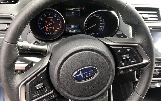 Model 2019 Subaru Outback Eyesight giảm TM đến 180tr - Gọi 093.22222.30 Ms Loan10