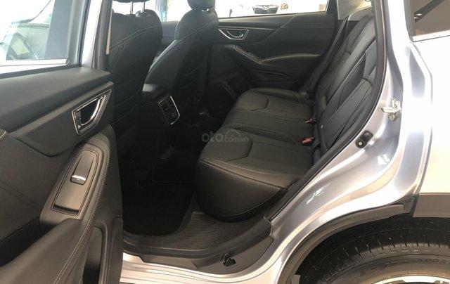 Subaru Forester 2.0 i-s Eyesight Thái Lan 2019 đủ màu giảm TM trên 100tr, gọi 093.22222.30 Ms Loan11