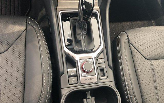 Subaru Forester 2.0 i-s Eyesight Thái Lan 2019 đủ màu giảm TM trên 100tr, gọi 093.22222.30 Ms Loan12