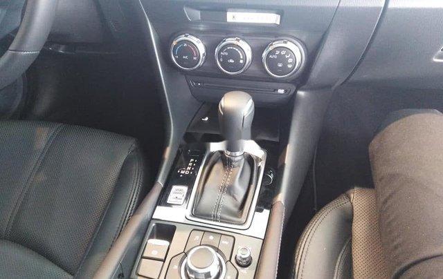 Cần bán Mazda 2 sản xuất năm 2019, khuyến mại hấp dẫn1