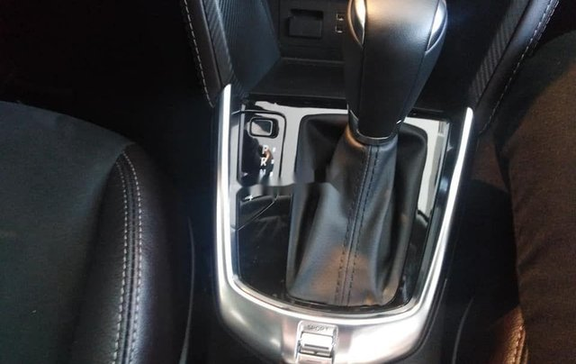 Cần bán Mazda 2 sản xuất năm 2019, khuyến mại hấp dẫn5