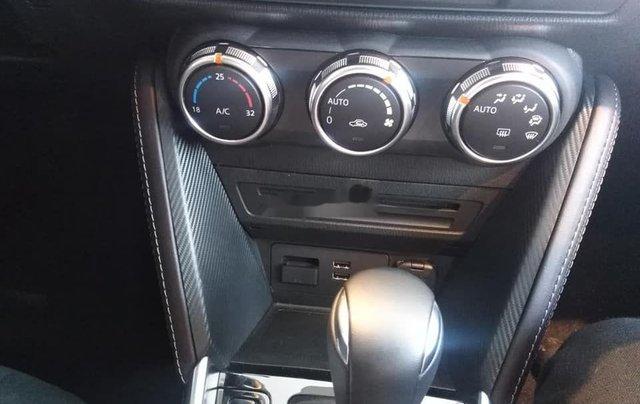 Cần bán Mazda 2 sản xuất năm 2019, khuyến mại hấp dẫn3