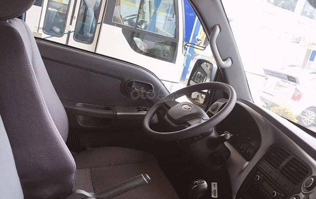 Bán xe tải Thaco Kia K200 1.9 tấn đời 2019, động cơ Hyundai 6 số, có máy lạnh, hỗ trợ trả góp tại Bình Dương2